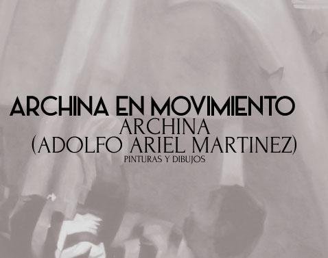 archina