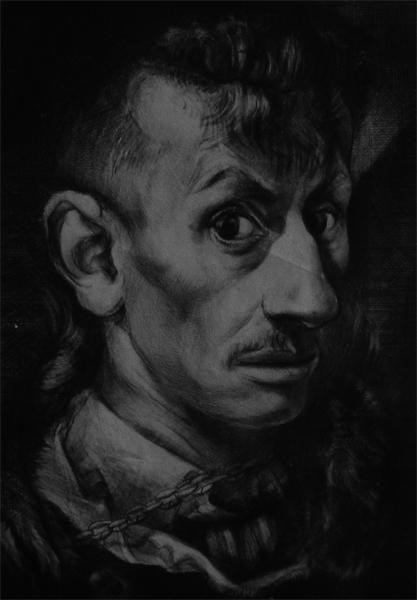 lasansky-estudio-para-un-autorretrato-2